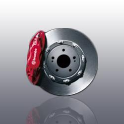 brembo-disc-brakes