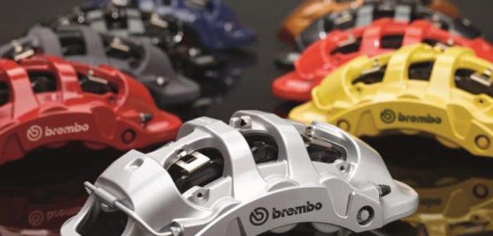 brembo01