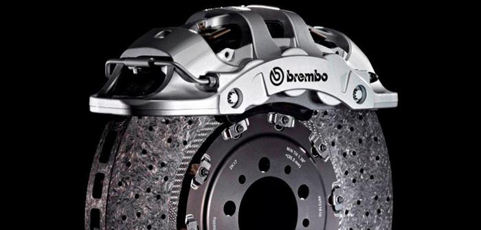 brembo02